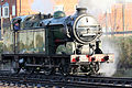 No.1744 (BR No. 69523) GNR Class N2 (6778996143).jpg