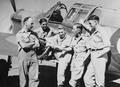 No. 86 RAAF Merauke.png