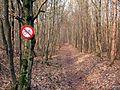 No biking (12541606433).jpg
