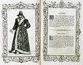 Nobile Inglese - Vecellio Cesare - 1860.jpg