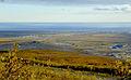 Nome Alaska (2).jpg