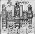 Nonsuch Palace - Speed's Map 1610 bigger.jpg