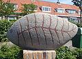 Noordwijk kunstwerk Vis.jpg