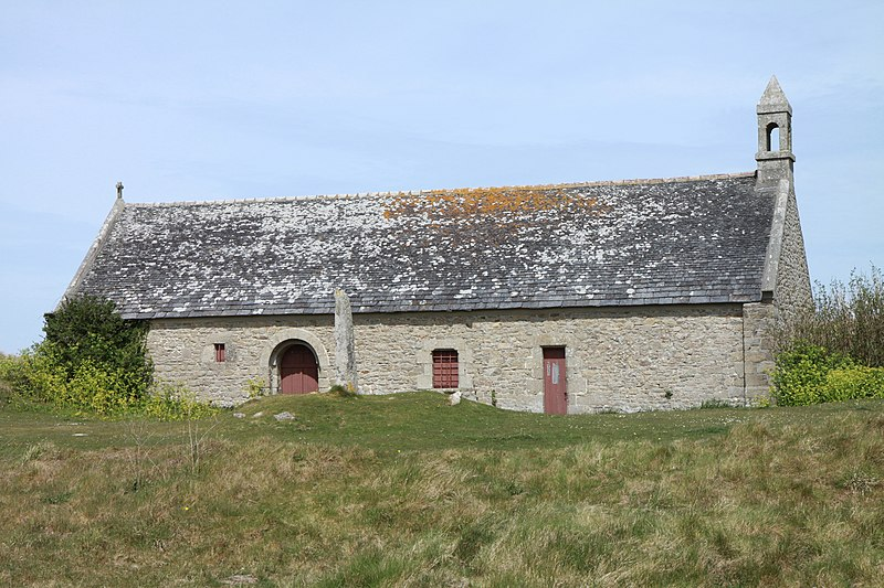 File:Nord Finistère - Dunes de Keremma - 028.JPG