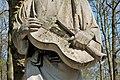 Nordkirchen-100415-12433-Chinabrunnen.jpg