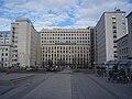 Norrlands universitetssjukhus 2011.JPG