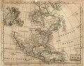North America. LOC 73694930.tif
