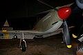 North American A-36A Apache RNose Airpower NMUSAF 25Sep09 (14413222049).jpg