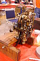 North American Model Engineering Expo 4-19-2008 151 N (2497615011).jpg