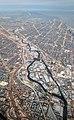 North Branch Chicago River.jpg