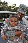 North Carolina National Guard (30711720315).jpg