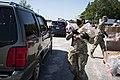 North Carolina National Guard (49875084231).jpg