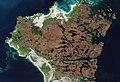 North Uist by Sentinel-2.jpg