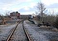 North Weald (104889270).jpg