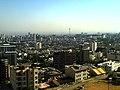 North of Tehran - panoramio - Behrooz Rezvani.jpg