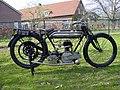 Norton 16 H (490 cc) 1921.jpg