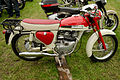 Norton Jubilee 250cc (1961) (14712307362).jpg