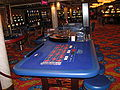 Norwegian Dawn casino 1.JPG