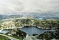 Norwegian Landscape (8).jpg