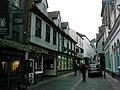 Norwich, England8634.jpg