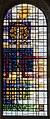 Norwich Cathedral, Stained glass window (48374215316).jpg