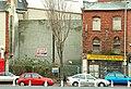 Nos 20-22 Gresham Street, Belfast - geograph.org.uk - 1125302.jpg
