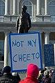 Not my Cheeto (31863445737).jpg