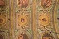 Notre-Dame-de-Bon-Secours Chapel 07.jpg