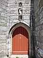 Notre-Dame-des-Flots, Léchiagat (05).jpg