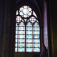 Notre-Dame de Paris visite de septembre 2015 24.jpg