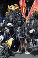 Notting Hill carnival 2006 (226538611).jpg