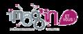 Nouveau logo du réseau Imag'in.png