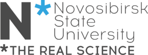 NSU official logo