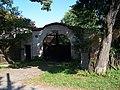 Novostrašnická 47, vrata (01).jpg