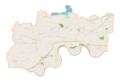 Nowe Brzesko (gmina) location map.png