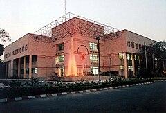 National Power Training Institute Wikipedia