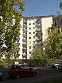 Nuernberg Sonnenwohnheim 008.jpg