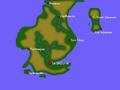 Nueva-Eivissa-Map.png