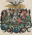 Nuremberg chronicles f 118v 1.png