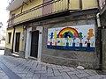 Nuvole di legno - tanti colori un solo arcobaleno a Stignano 2018.jpg
