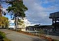 Nynäshamns hamn, 2017g.jpg