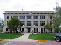 O'Brien County IA Courthouse.jpg