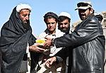OEF-Humanitarian DVIDS352590.jpg