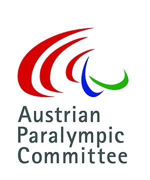 Austrian Paralympic Committee - Austrian Paralympic Committee