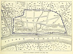 ONL (1887) 1.015 - Plan of Roman London.jpg