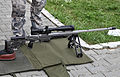 ORSIS T-5000 7 RSAUM Sniping competition for The Armourers Day 02.jpg