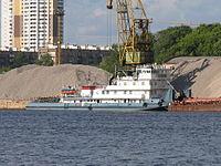 OT-2451 in North River Port 9-jun-2012 02.JPG