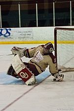 File:OU Hockey-9530 (8201256009).jpg