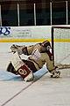 OU Hockey-9530 (8201256009).jpg