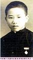 O Domingos Lam tinha 14 anos.JPG